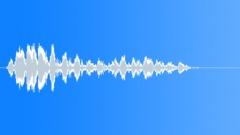 Scifi Production Element - Chemical Reaction Sound Effect