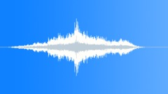 Magic Sound FX - Magical Swirl Blast Ascend - sound effect