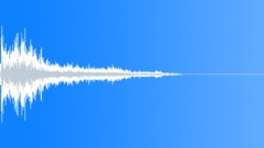 Magic Sound FX - Magical Water Blast - sound effect