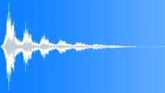 Feedback blow swoosh Sound Effect
