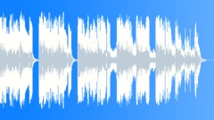 15sec edit Dubstep Pop Dance Royalty Free Music - stock music