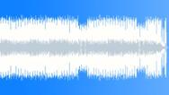 Stock Music of THE GUVNOR (rock version)
