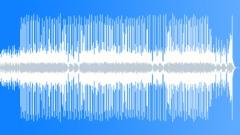 Quiet Sea [Full track] Stock Music