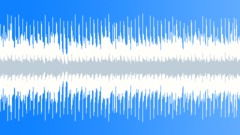 Rock Moment loop Stock Music