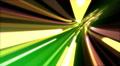 Light Beam Line 3 C6 4K Footage
