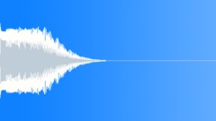 Stock Sound Effects of Descending Sfx