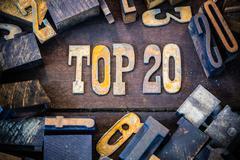 Top 20 Concept Rusty Type Stock Photos