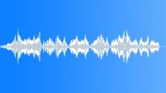 TAPE REWIND-17 Sound Effect