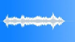 TAPE REWIND-06 Sound Effect