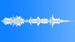 TAPE REWIND-24 Sound Effect