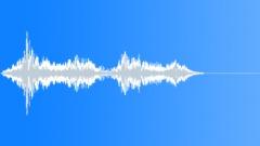 TAPE REWIND-19 Sound Effect