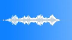 TAPE REWIND-16 Sound Effect