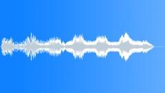 TAPE REWIND-02 Sound Effect