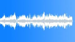 Good Vibrations - stock music