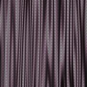 Stock Illustration of Curtain lace generated texture