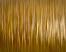 Stock Photo of gold yellow red streaks
