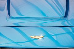 Aston Martin V8 Vantage Kuvituskuvat
