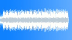 Funny Accordion - stock music