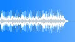 Red Flag (Minimal) - stock music