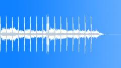 Trust Issues (Minimal) - stock music