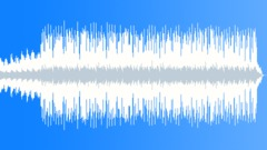 Cheerful soft Corporative presentation Stock Music