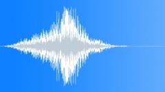 Torch Movement Fireball Pass By 01 Sound Effect