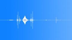 Throwing Up, Human Vomit on cement Sound Effect