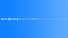 Dice Throw Five Dice On Felt 01 Sound Effect