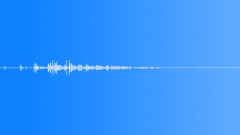 Dice Throw Five Dice On Felt 04 Sound Effect