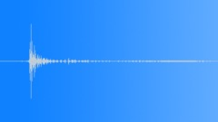 Ping Pong Table Tennis Bat Hit Ball 03 - sound effect