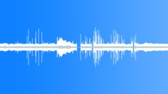 Sony Brick Radio TV H Tuning Sound Effect