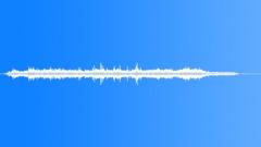 Metal Grind Scrape Large Rock Along Metal Bar 03 Sound Effect