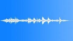 Metal Rattle Grind Medium 01 - sound effect