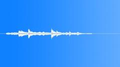 Metal Rattle Grind Short 01 - sound effect