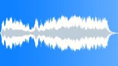 Stock Sound Effects of Metal Screech Intense High Pitch 03