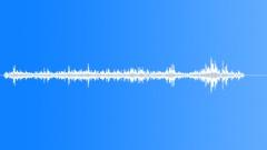 Stone Drag - Rock Grind - Long 01 Sound Effect