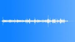 Stone Grind - Scrape Along Stone Pillar - Long 01 Sound Effect