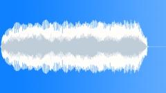 Atmos 2 Sound Effect