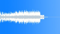 Atmos 1 - sound effect