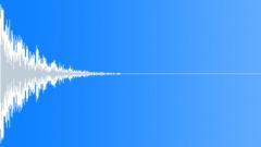 Explosion 6 Sound Effect
