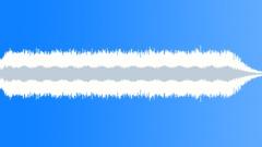 Atmos 6 - sound effect
