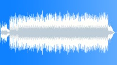 Jay Dremin - Fashion Stock Music