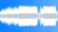 Jay Dremin - Inspire ver2 Stock Music