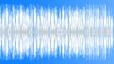 Mumbai Calling (Underscore) Music Track