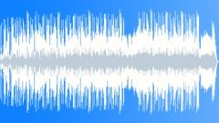 Stock Music of Cloud Bursting [136bpm]