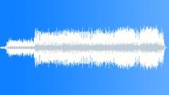 Aloha Nui Loa Instrumental Stock Music