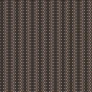Vector seamless pattern of dots - stock illustration