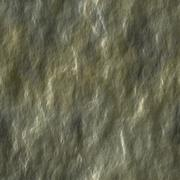 Stock Illustration of Wet stone seamless generated texture