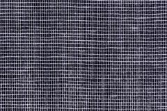 Nylon texture background. Stock Photos