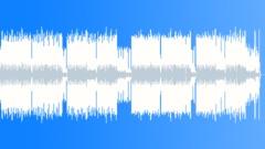 THE GUVNOR (long latin version) - stock music